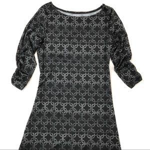 Lola Activewear Dress